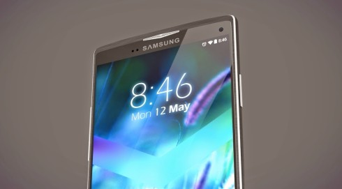 Samsung-Galaxy-S5-Prime-concept-2