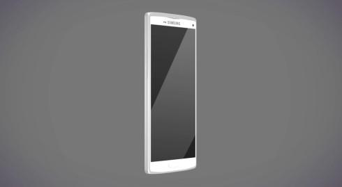 Samsung-Galaxy-S5-Prime-concept-4