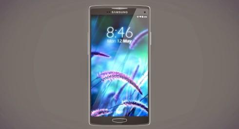 Samsung-Galaxy-S5-Prime-concept-5