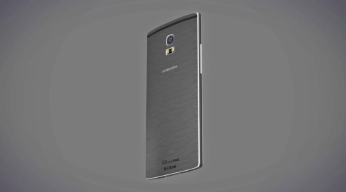 Samsung-Galaxy-S5-Prime-concept-6