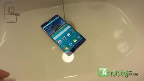 Samsung Galaxy S6 Jermaine concept 9
