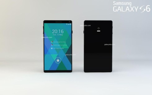 galaxy s6 new 1