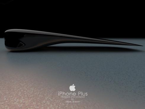 iPhonePlus-7