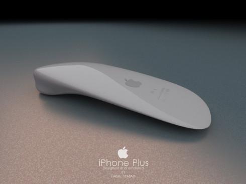 iPhonePlus-8