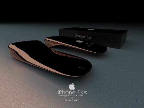 iPhonePlus-9