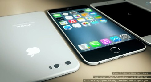 iphone 6 goliath 4