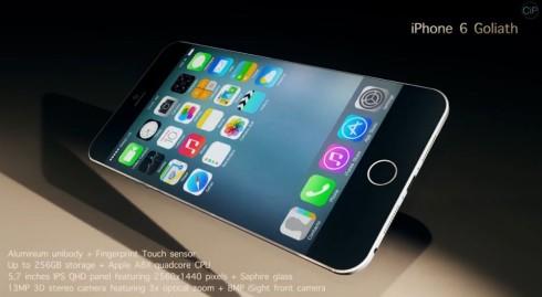 iphone 6 goliath 5