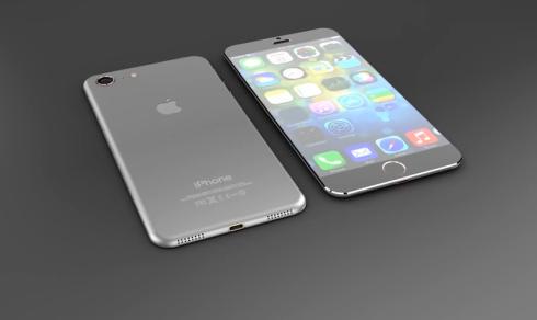 iphone air 1