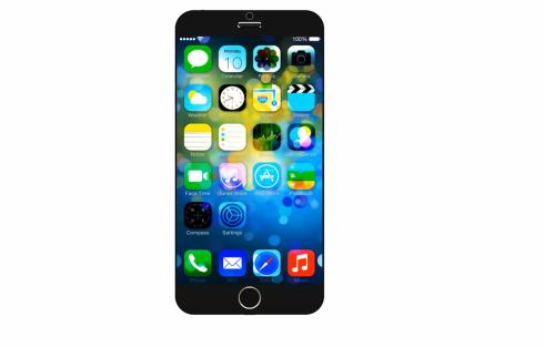 iphone air 3