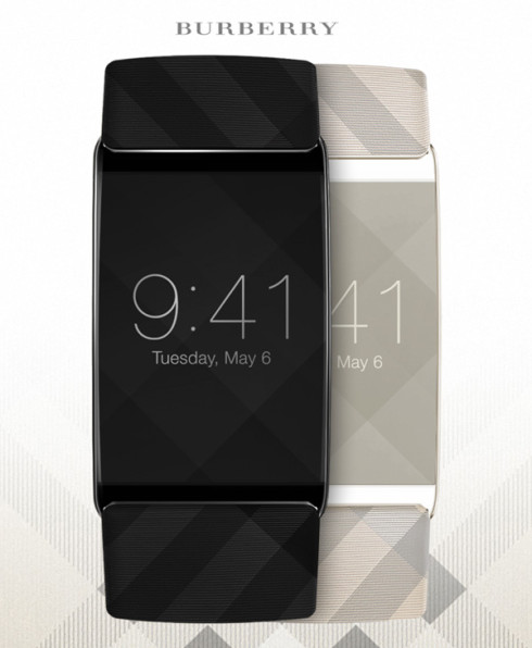 iwatch_concept2