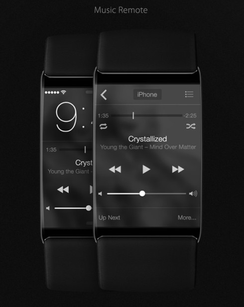 iwatch_concept6