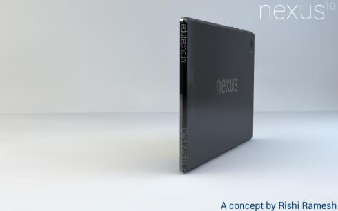 nexus 10 2 3