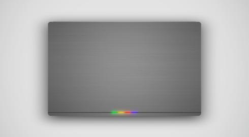 Chromebook-FUSION-1024x566