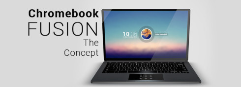 Chromebook-FUSION-Concept-feature-880x320