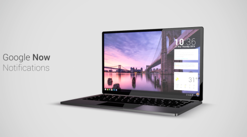 Chromebook-FUSION-Google-Now-notifications-1024x570