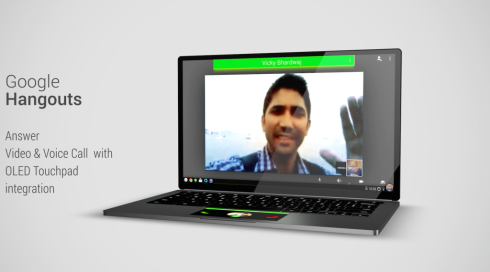 Chromebook-FUSION-Hangout-1024x570