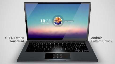 Chromebook-FUSION-Lock-screen-Pattern-unlock-1024x573