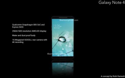 Galaxy-Note-4_R