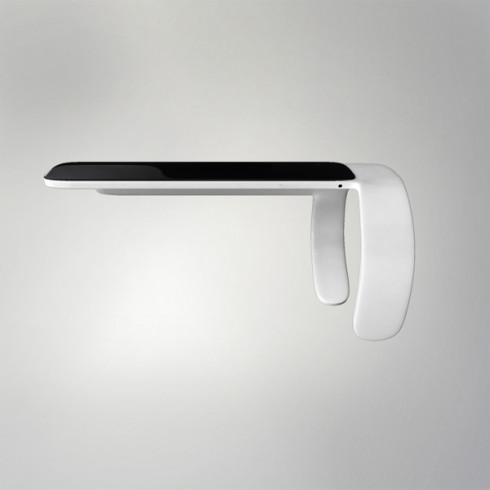 HTC Neo concept 3