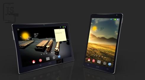 Hold-JS-tablet-concept-1