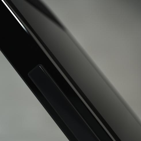Nexus titanium concept 1