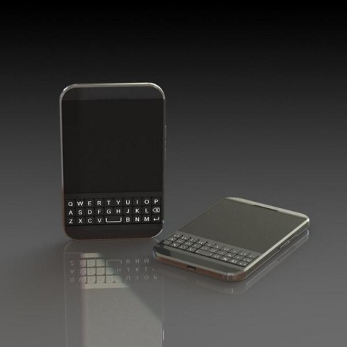 blackberry-q30-concept