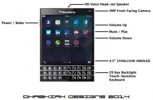 blackberry windermere 1