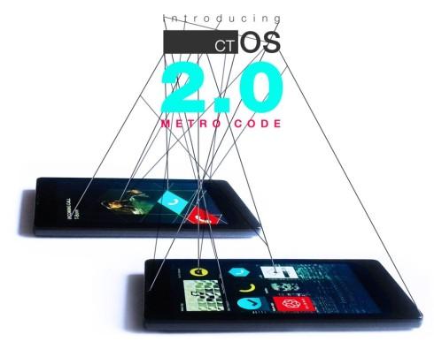 ctos phone 1