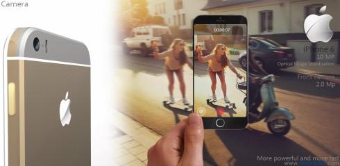 iPhone 6_6