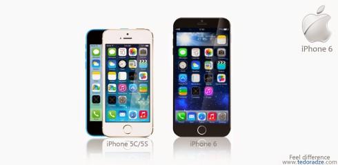 iPhone 6_7