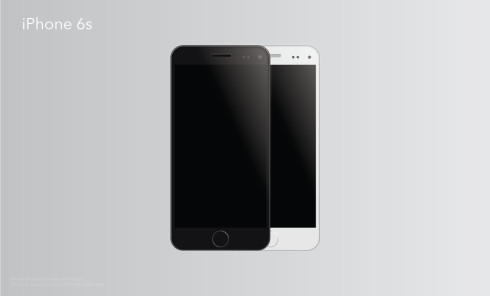 iPhone-Concept-2.3