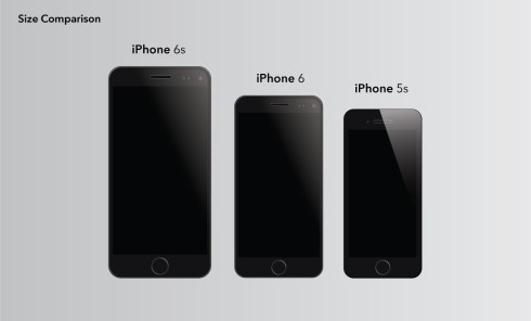 iPhone-Concept-2.6