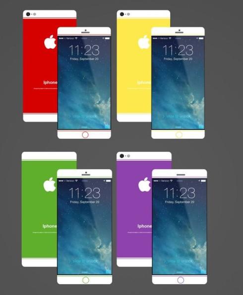 iphone 6 minimal 2