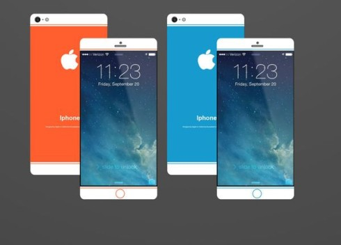iphone 6 minimal 3