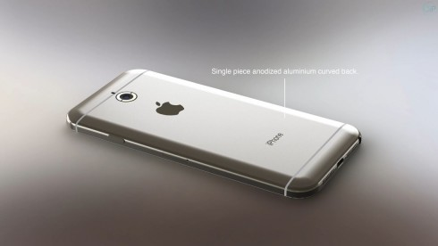 iphone 6 realistic 1