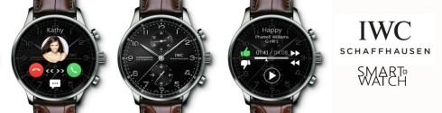 iwc_schaffhausen_smartwatch_concept_by_devler