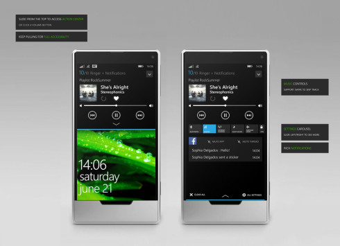 surface phone 2014 1