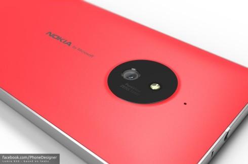 nokia lumia 830 7