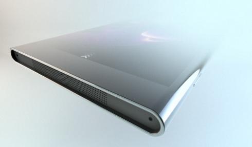 Nokia Lumia Alex Diaconu concept 3