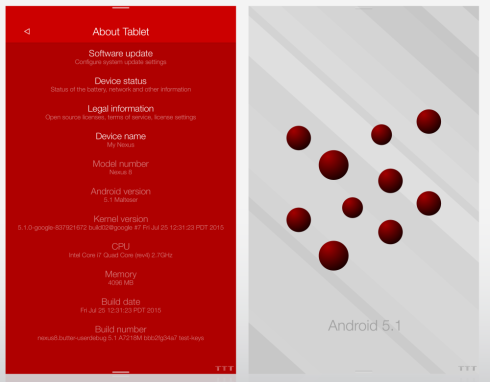 android 5.1 malteser concept 3