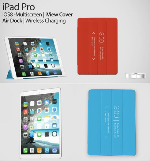 ipad pro concept august 2014 1