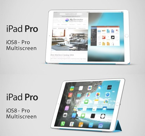 ipad pro concept august 2014 2