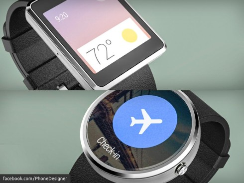 moto 360 new design 1
