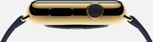 Apple Watch design 4