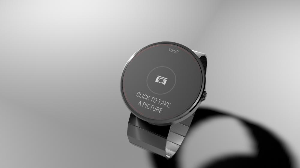 На фоне куска резины, который заменяет ремешок в смарт-часах lg g watch, такое решение выглядит ве.