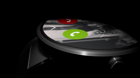 HTC One Wear concept part 2 6