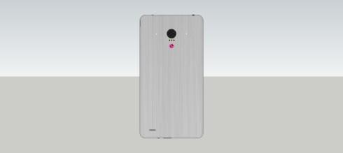 LG G4 concept 4