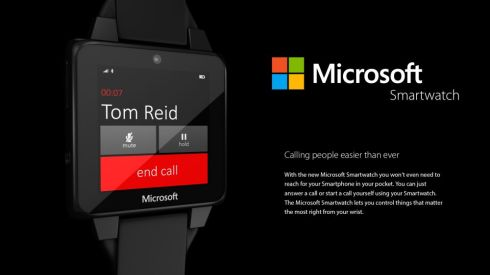 Microsoft_Smartwatch-Phone