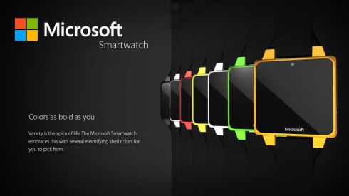 Microsoft_Smartwatch-colors