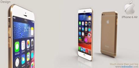iPhone 6 Air_2